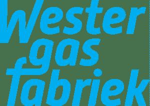 WGF_logo_cyan