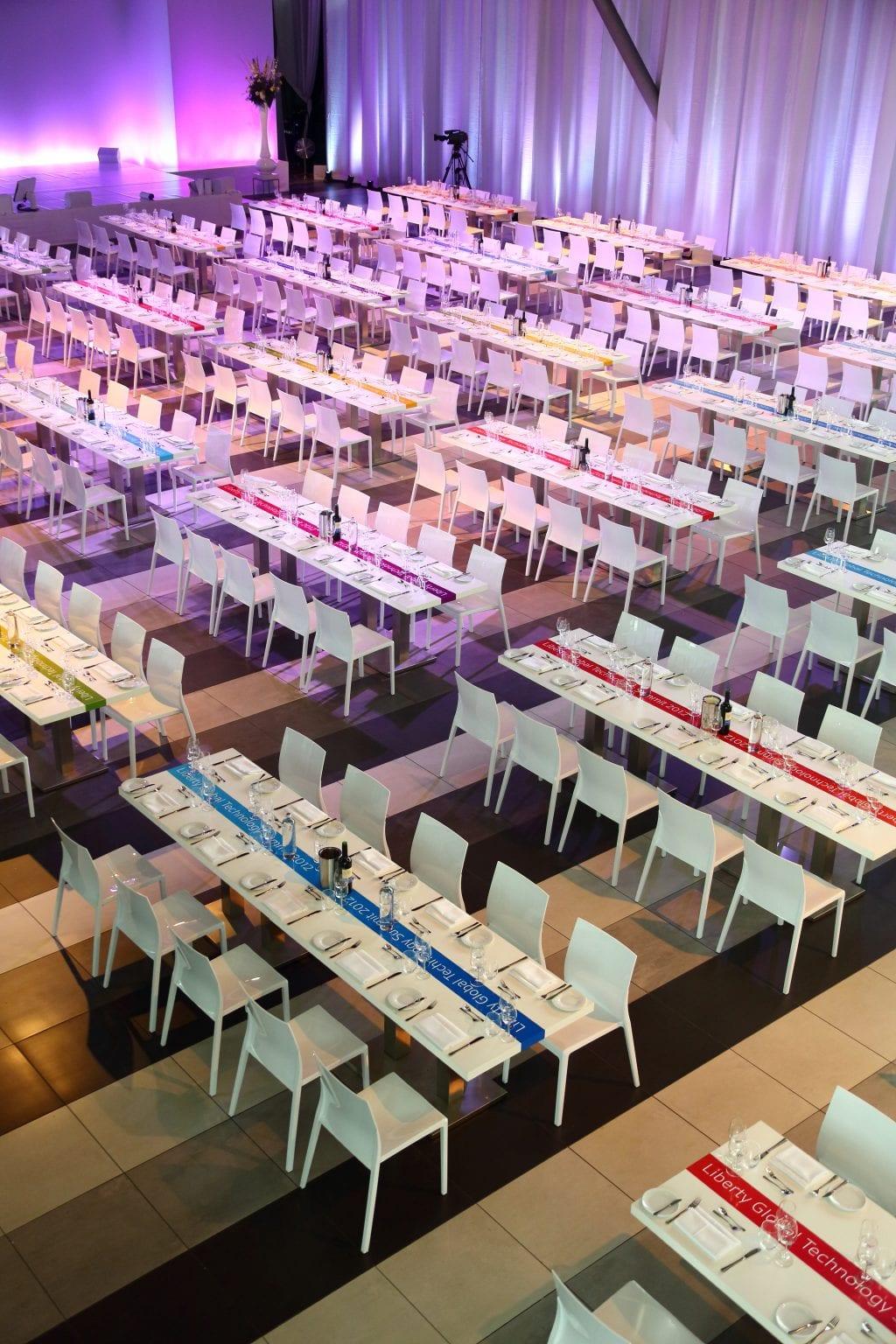 Main Deck diner 3