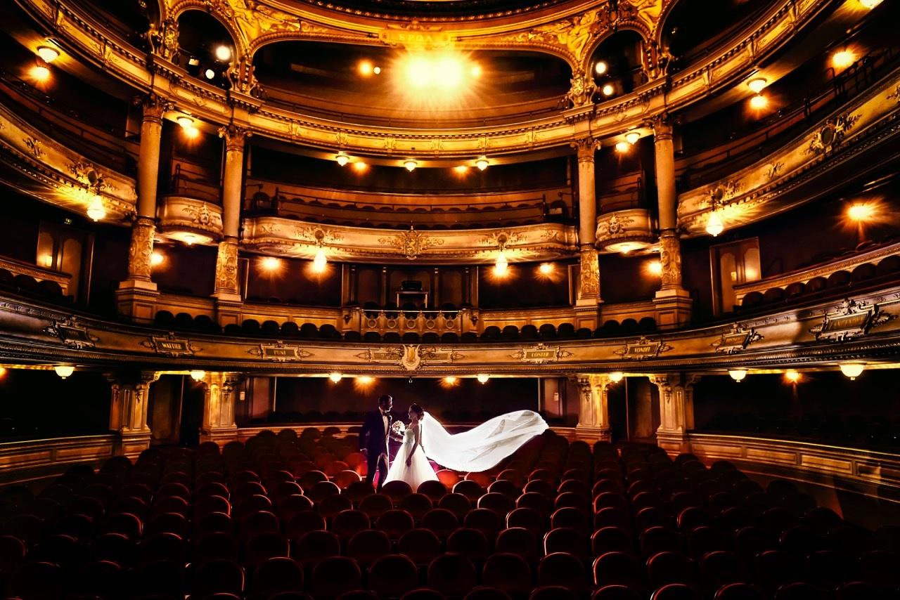 [:en]photo by KTF Fotography[:nl]Foto door KTF Fotografie