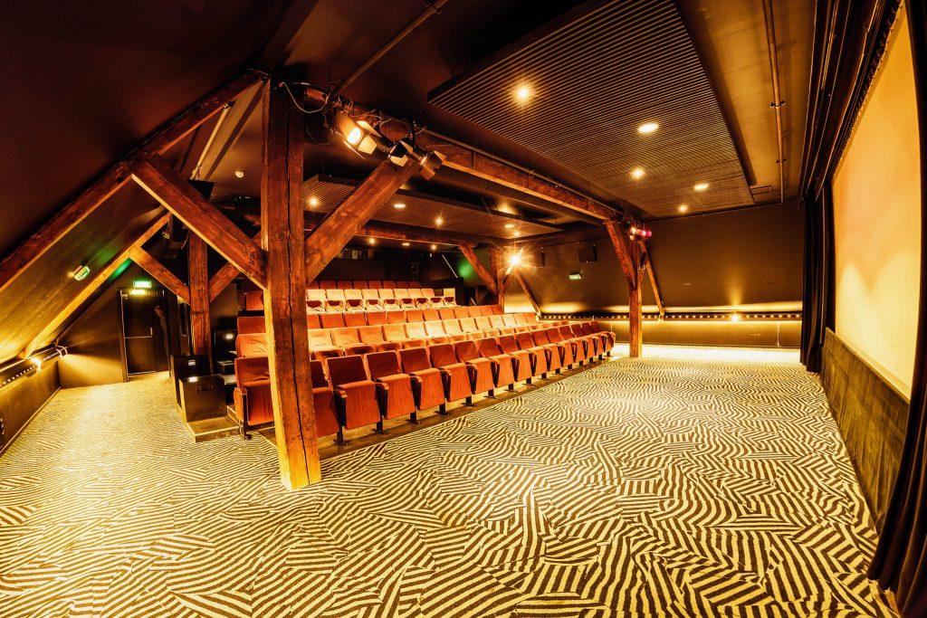 Melkweg Cinema 2