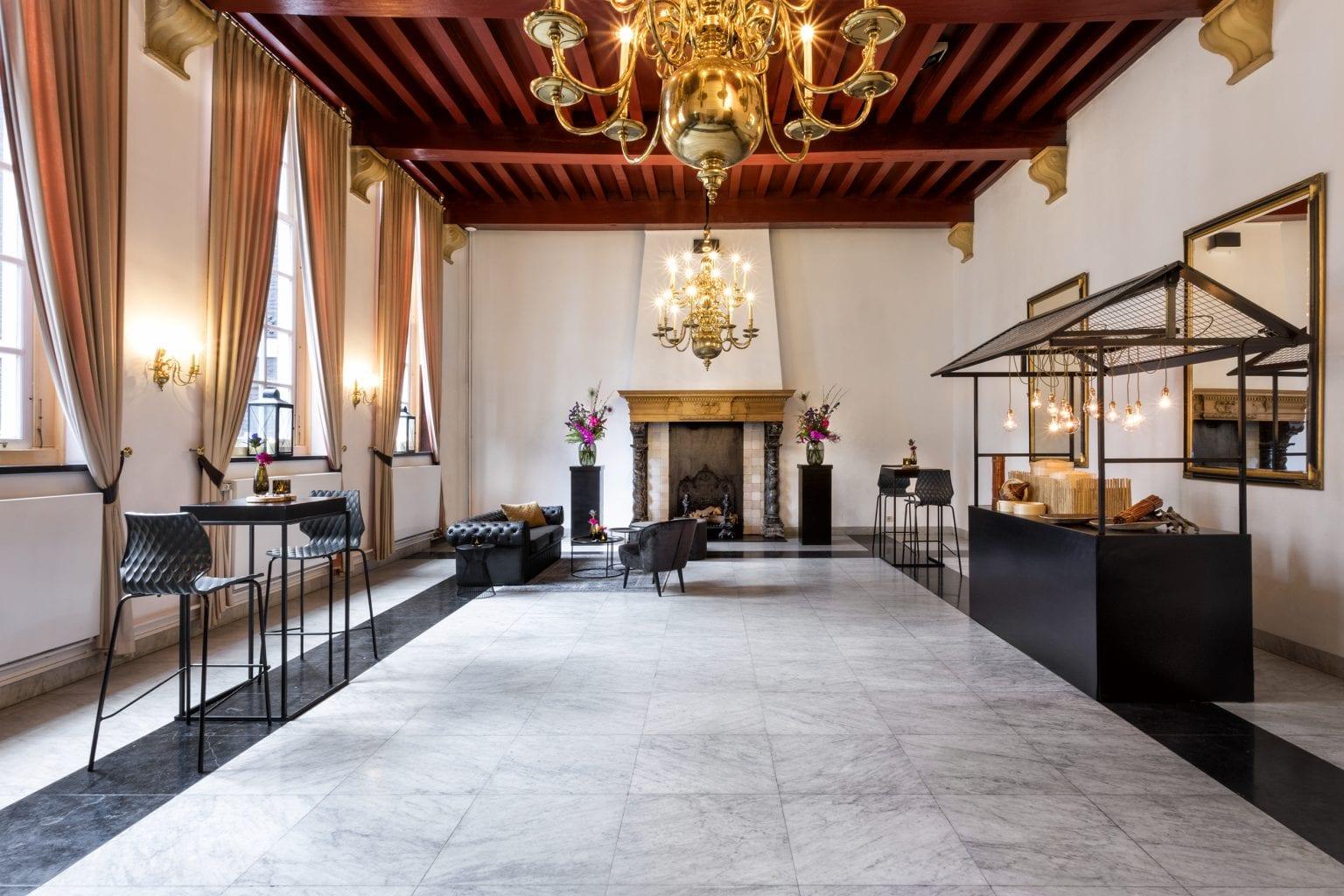 vd Kroft Events, van der Kroft, Wassenaar, a mater of taste, Westindisch Huis, Amsterdam, catering, event concept, catering, Cojan van Toor Professional Photography Oudewater;