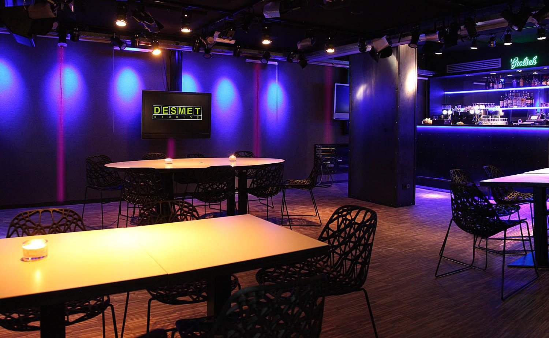 Desmet Studios-07