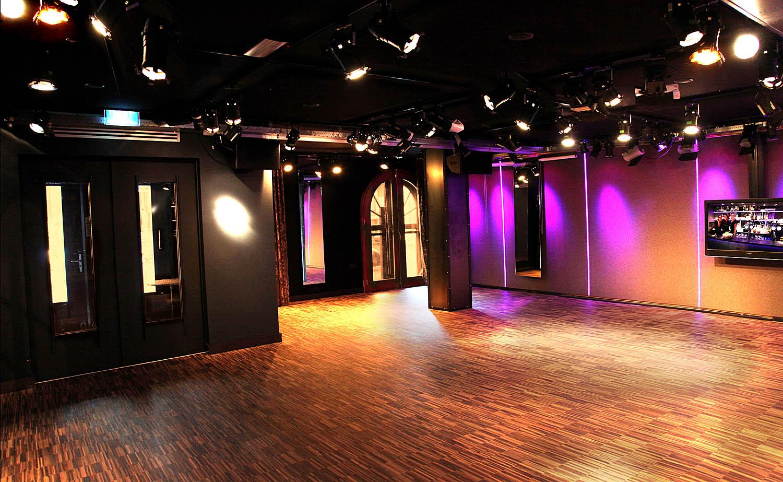 Desmet Studios-13