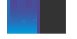 Logo JCQ English