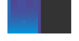 logo JCK Nederlands