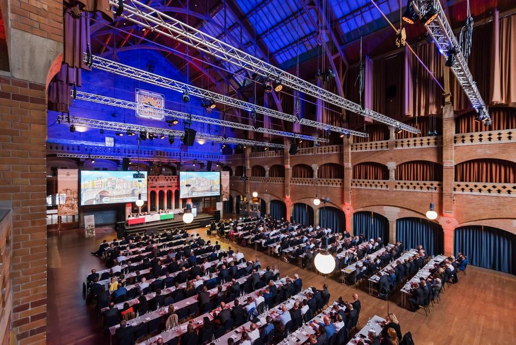 BvB-Grote-Zaal-congres-30