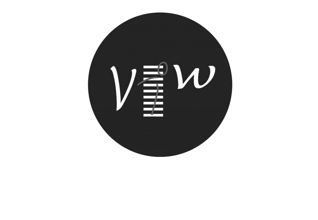 Verwiel-Wijngaard
