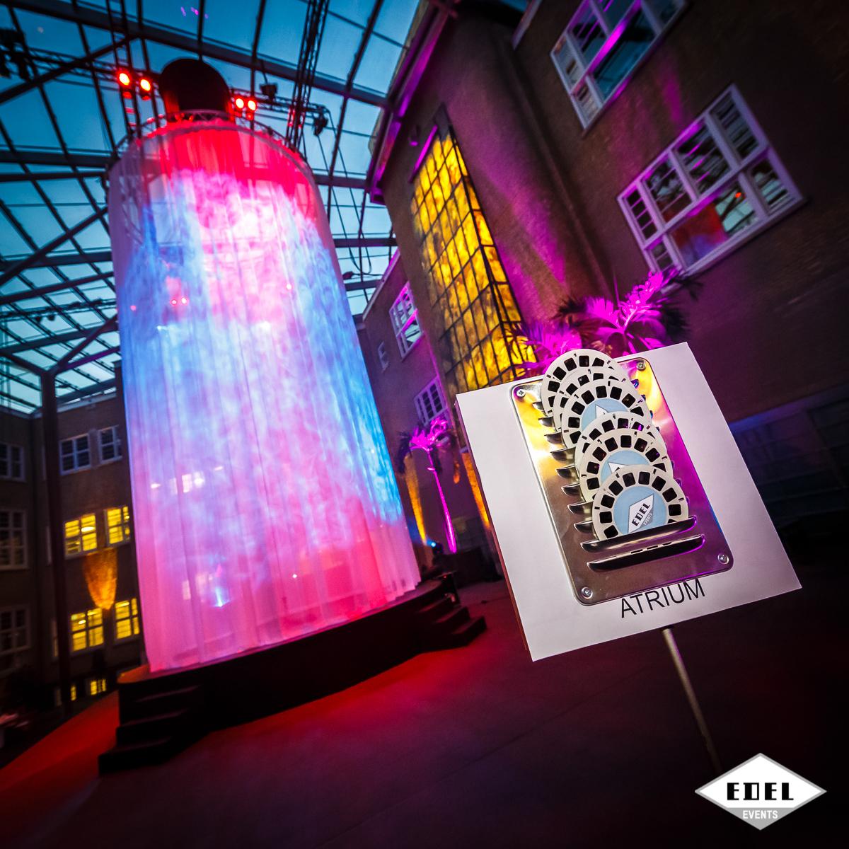 098_Open-Dag-Edel-Events_20160316_185555_Afterview.nl_Peter-Bezemer