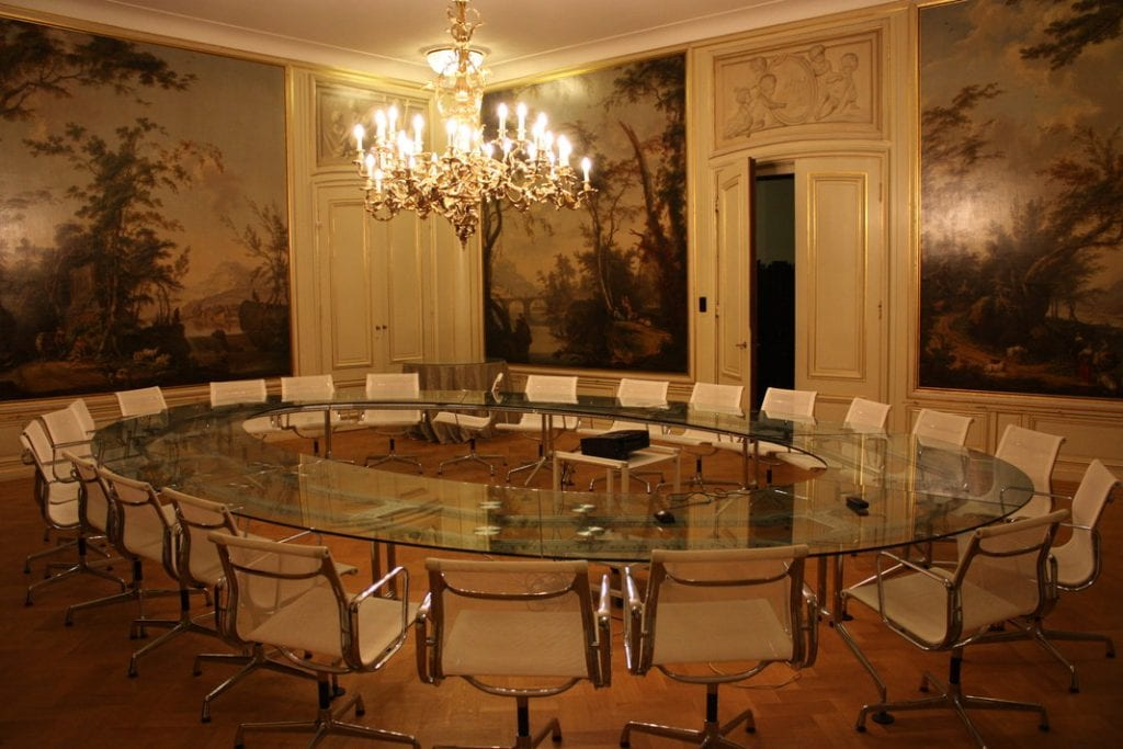 Bazel-Italiaanse-zaal