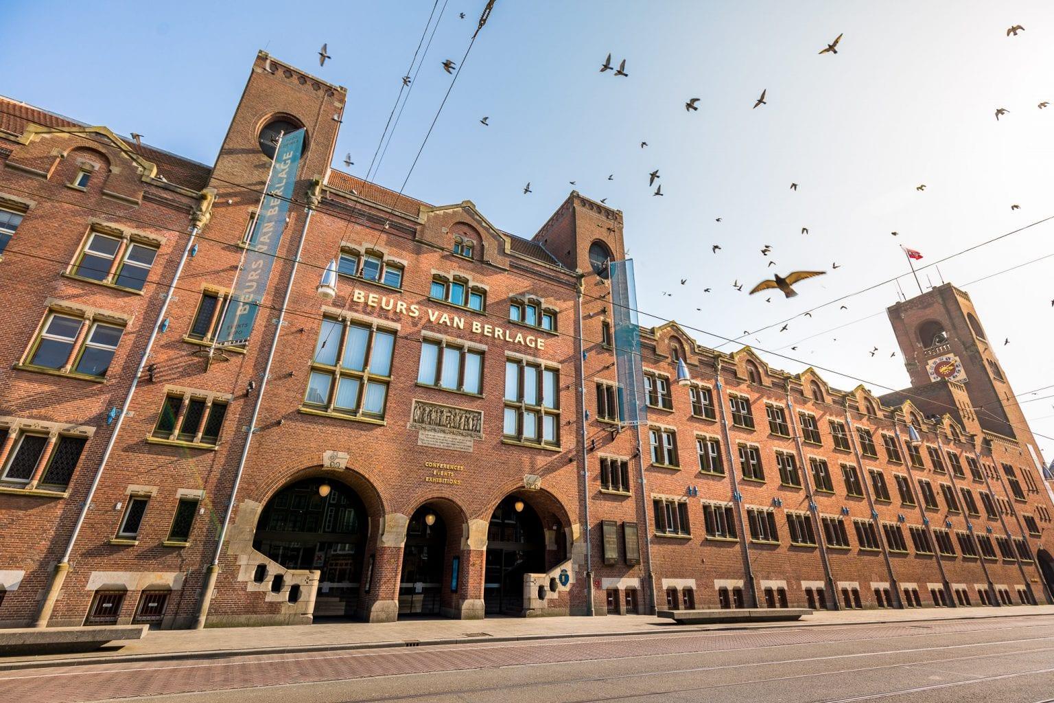 Beurs-van-Berlage-Amsterdam.jpg