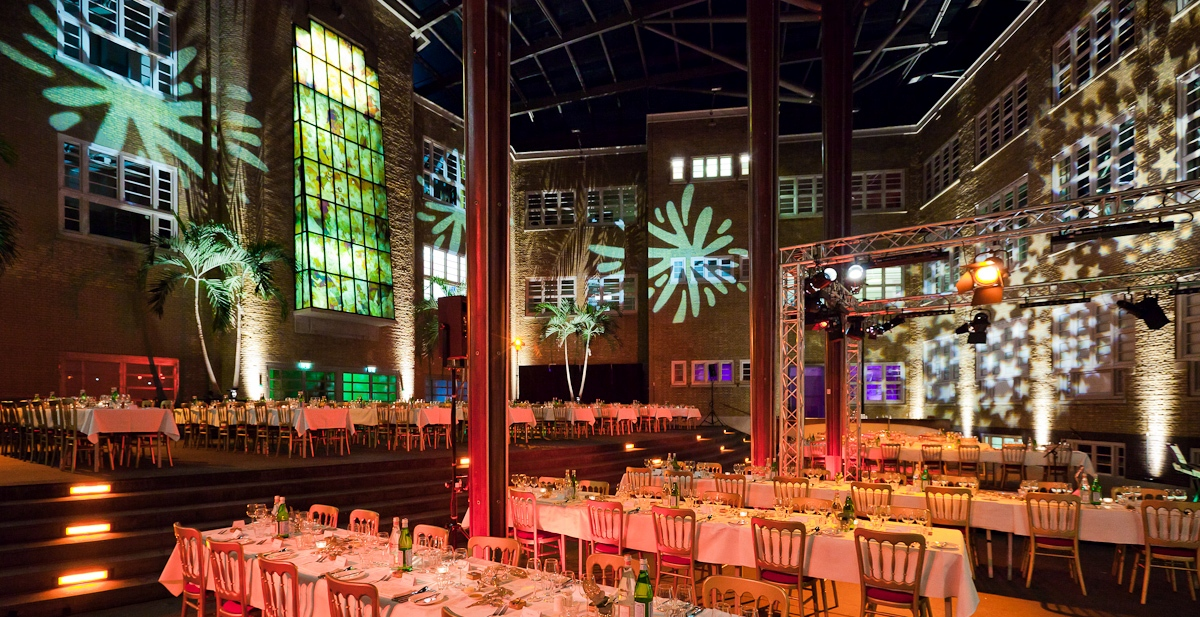 Diner-Atrium-Het-Sieraad