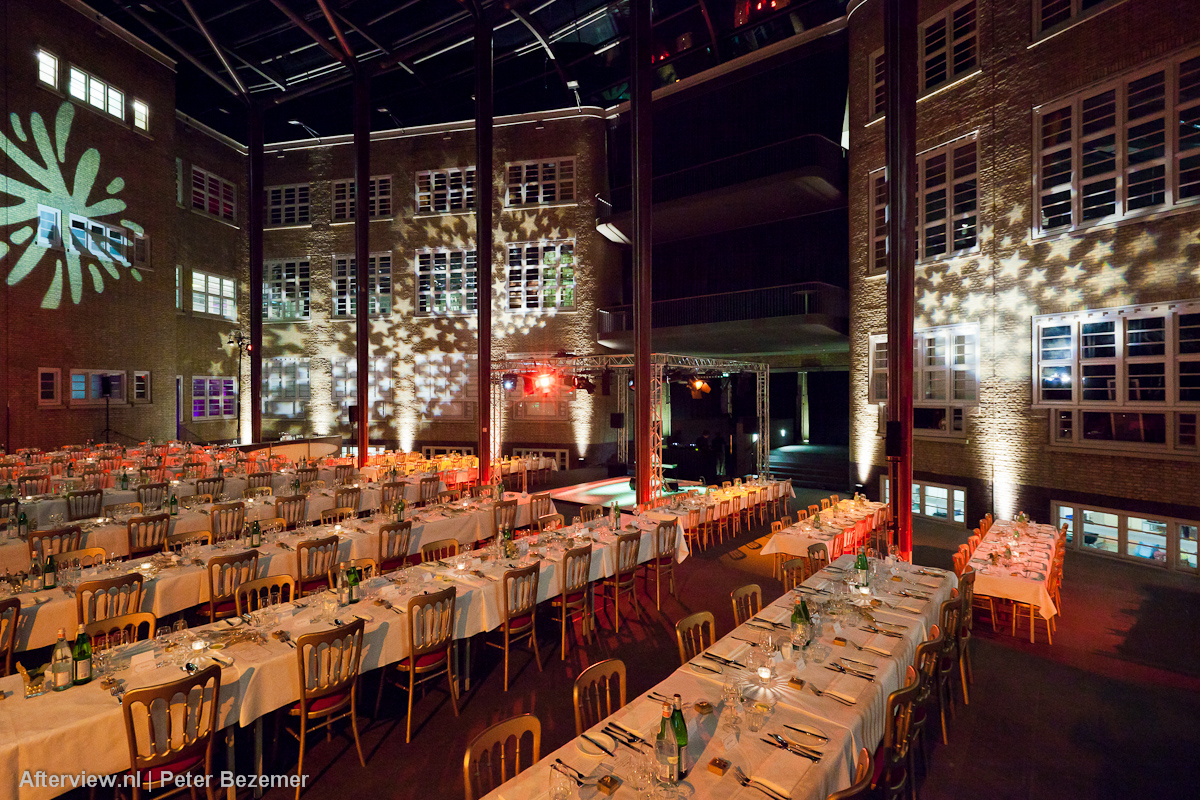 Diner-Atrium-Het-Sieraad_20111209_191641_Peter-Bezemer