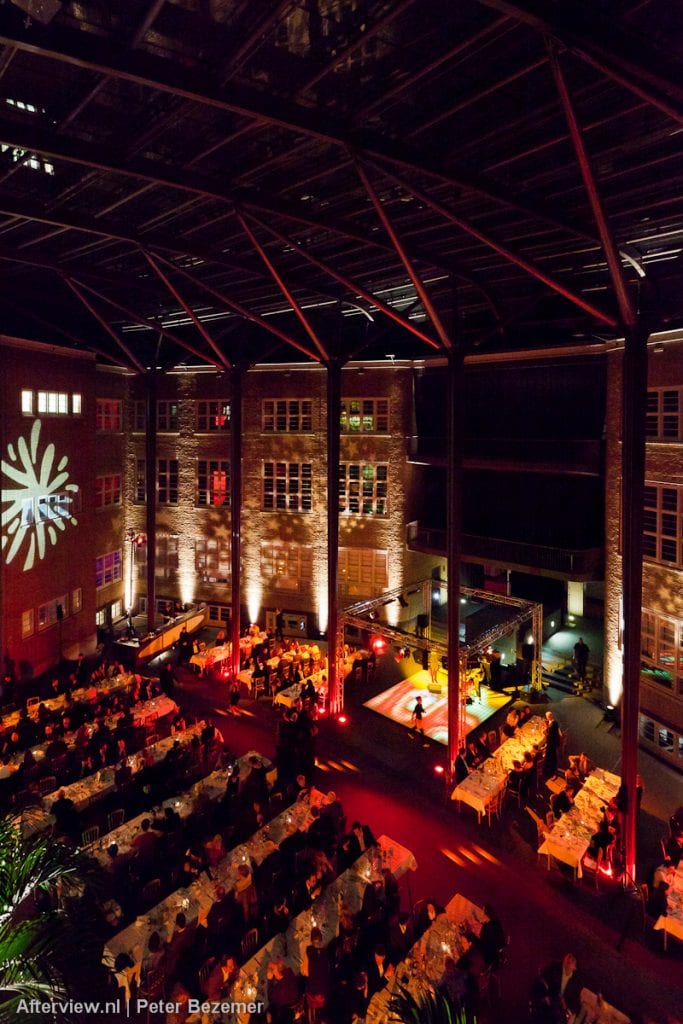 Diner-Atrium-Het-Sieraad_20111209_205753_Peter-Bezemer