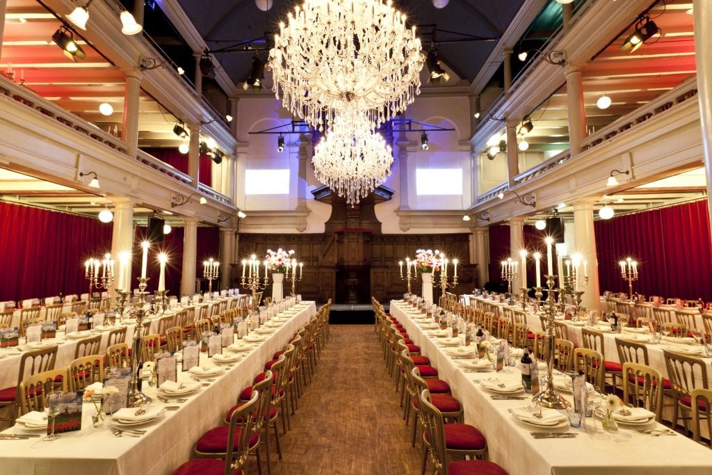 Catering-Grote-Zaal-2