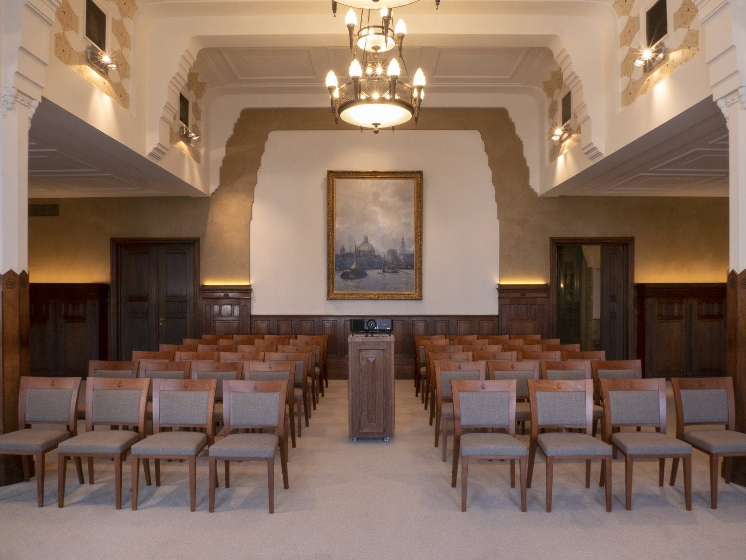 Groote-Zaal-theater-1