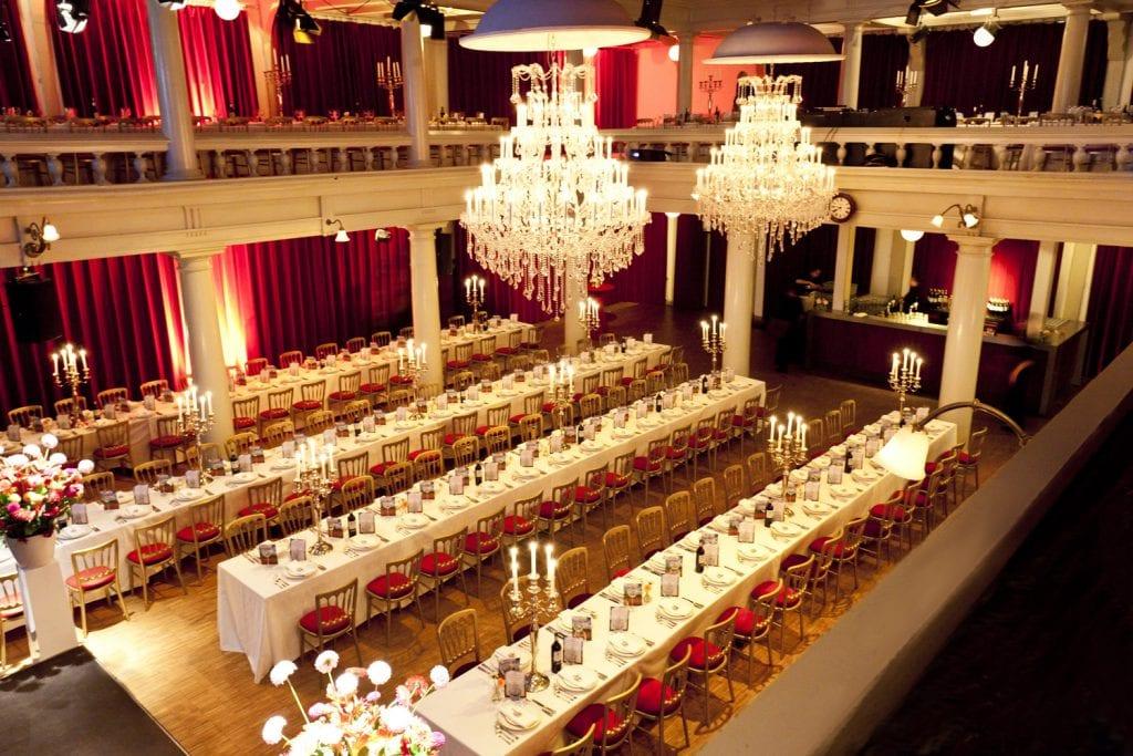 Oosterhuiszaal-dinner-image-Barbara-Kieboom