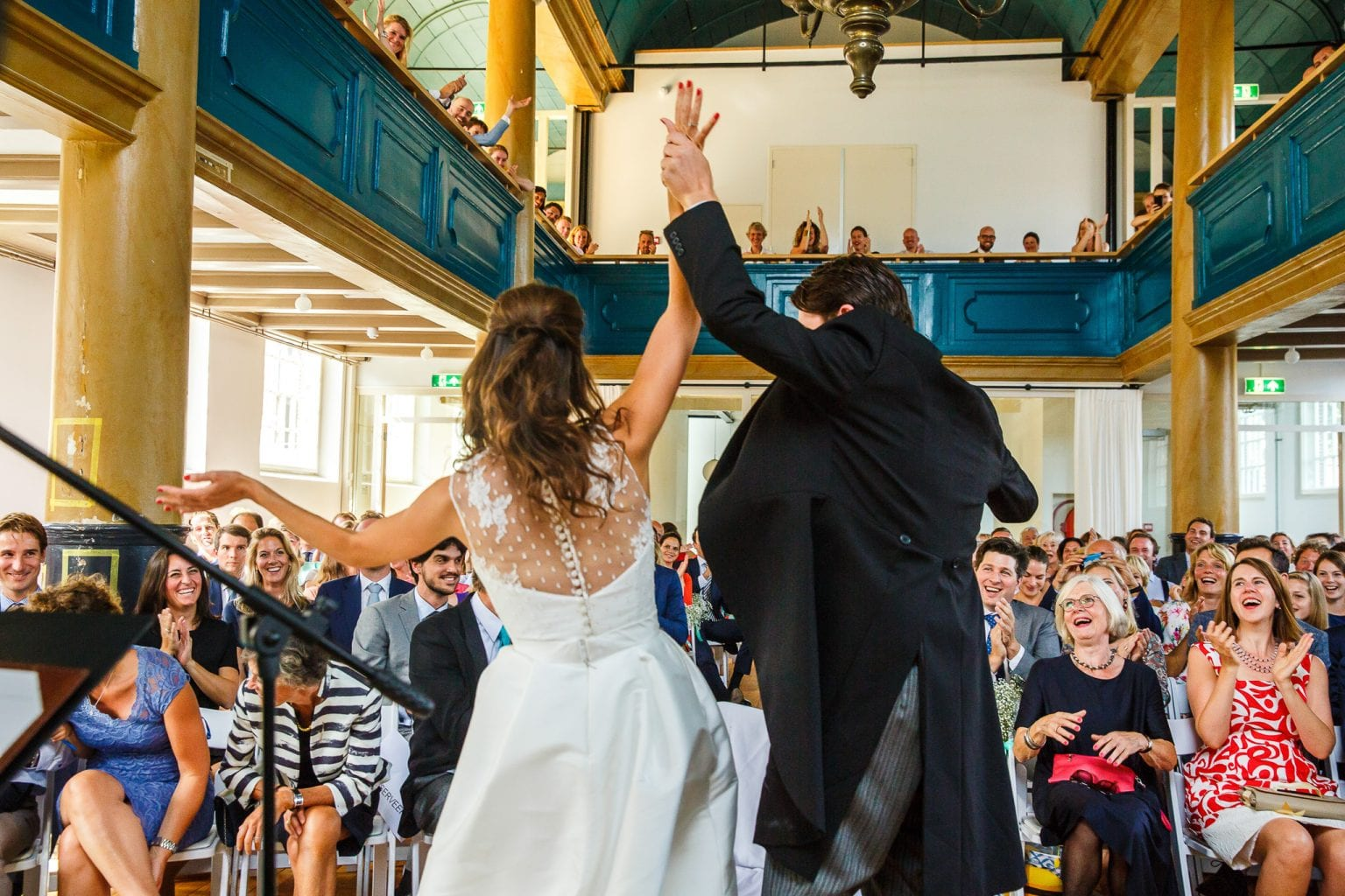 bruiloft-hoera