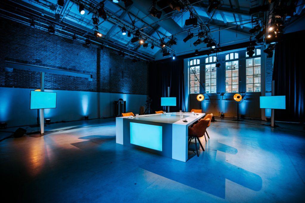 studio2-onlineevent